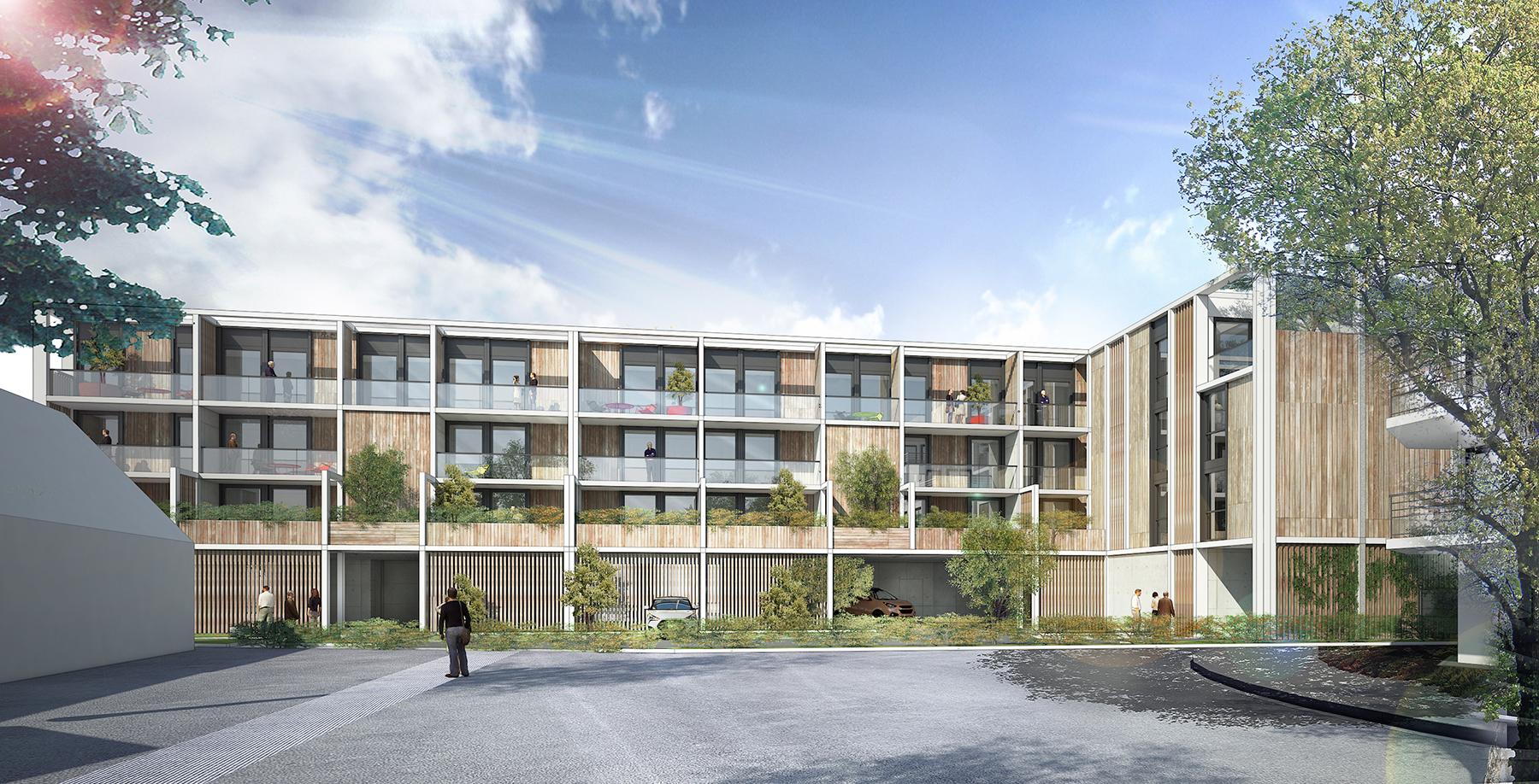 Logements-Pont-Audemer-Atelier-Lame