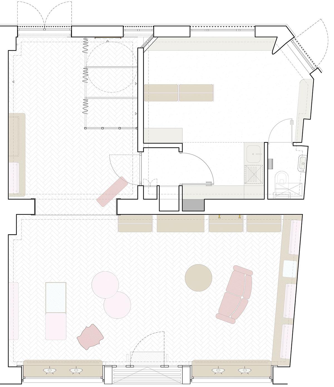 Des-Petits-Hauts-Strasbourg-Atelier-Lame