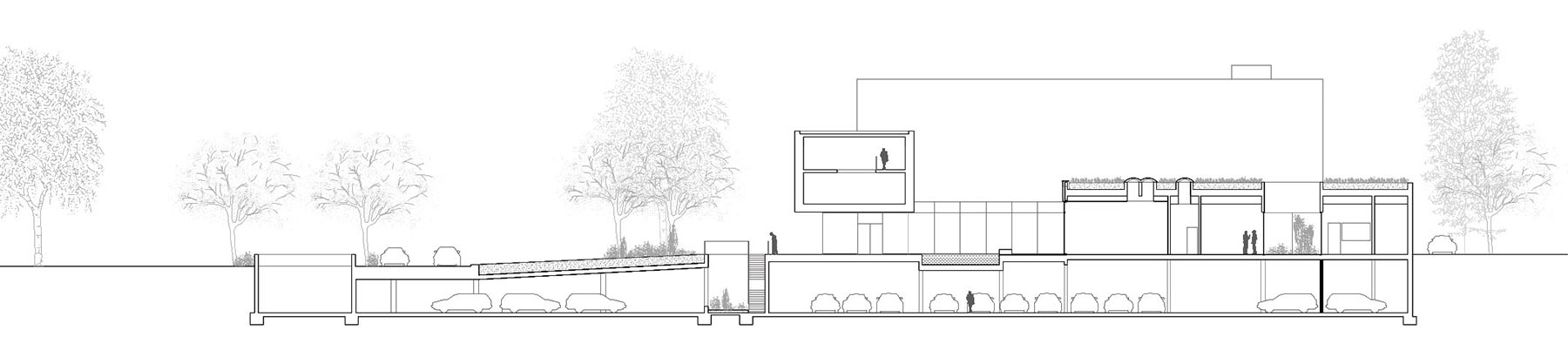Crematorium-Madrid-Atelier-Lame