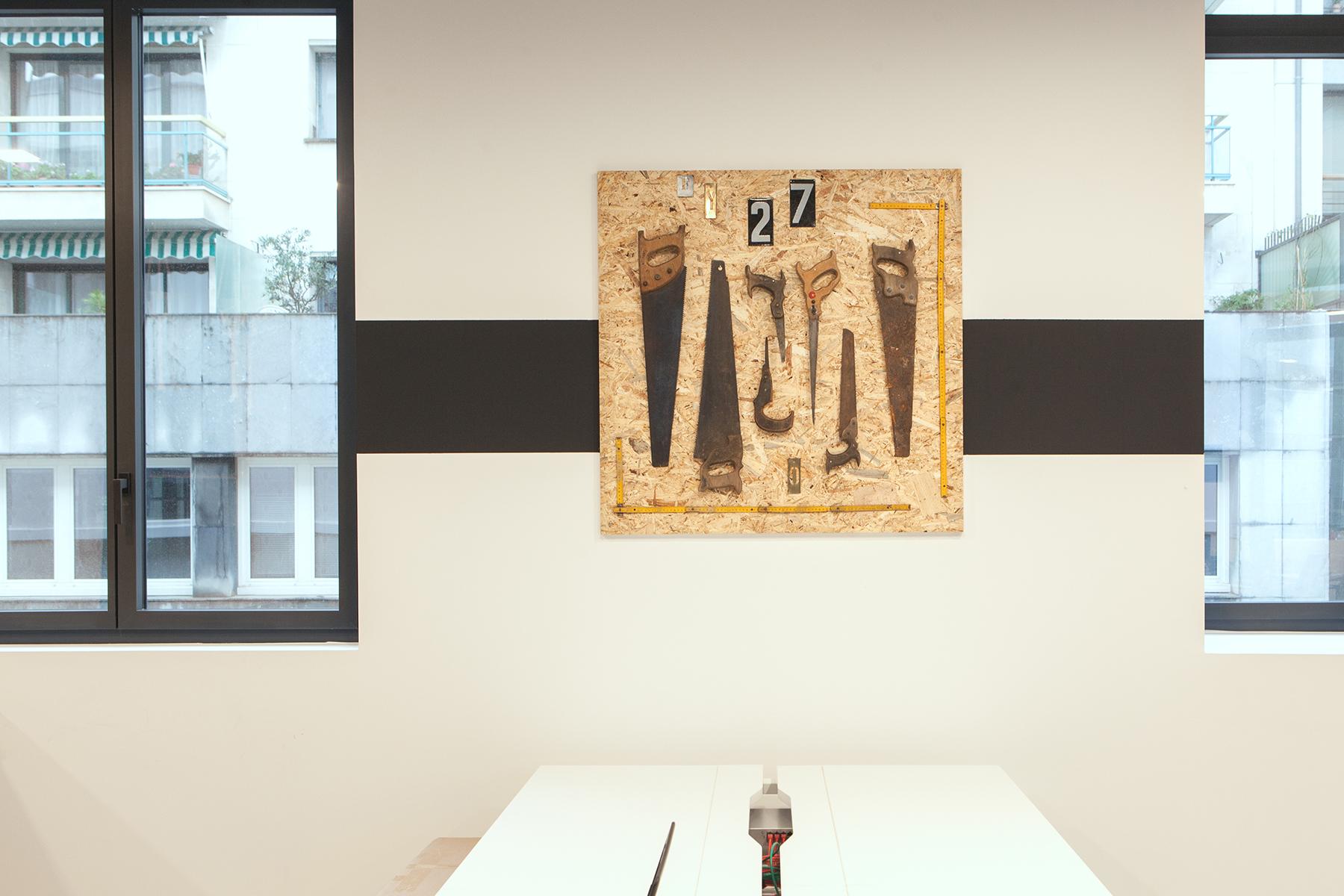 ManoMano-amenagement-bureaux-Atelier-Lame