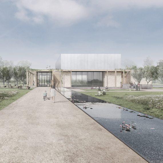 Centre-culturel-Louzy-Atelier-Lame