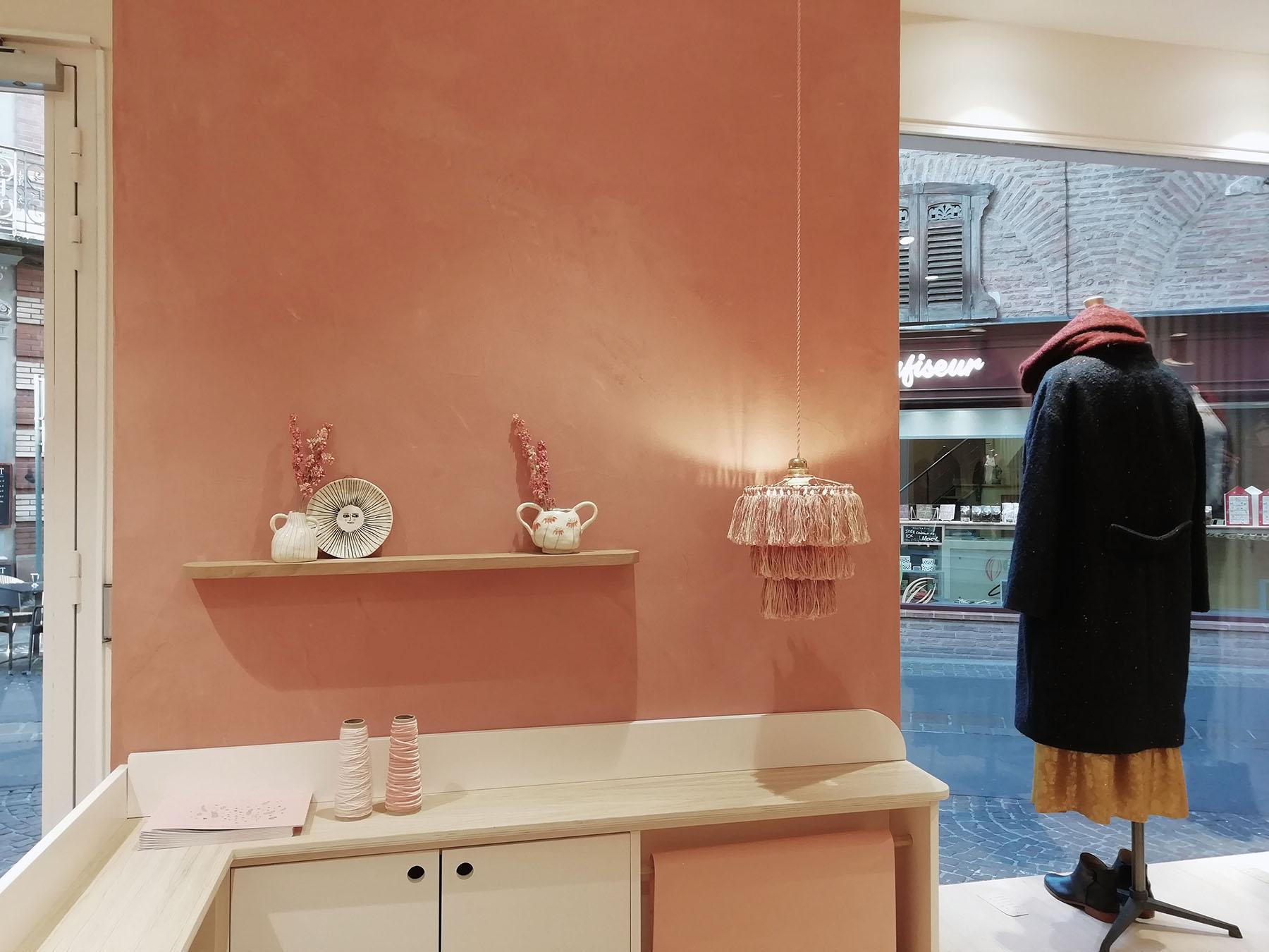 Des-Petits-Hauts-Albi-boutique-Atelier-Lame