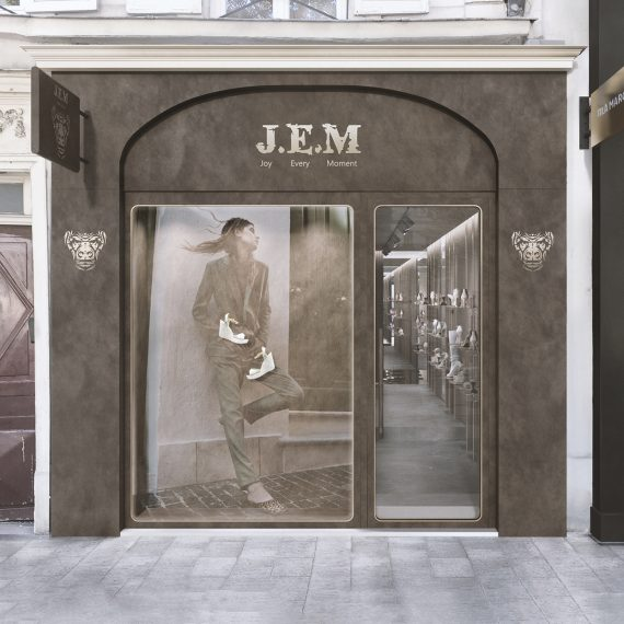 JEM-Joy-every-moment-Boutique-Atelier-Lame