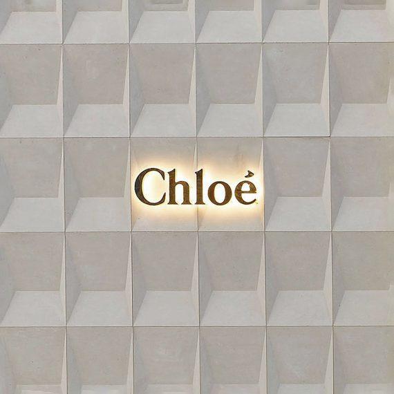 Chloe-Cheongdam-flagship-store-Seoul-Atelier-Lame