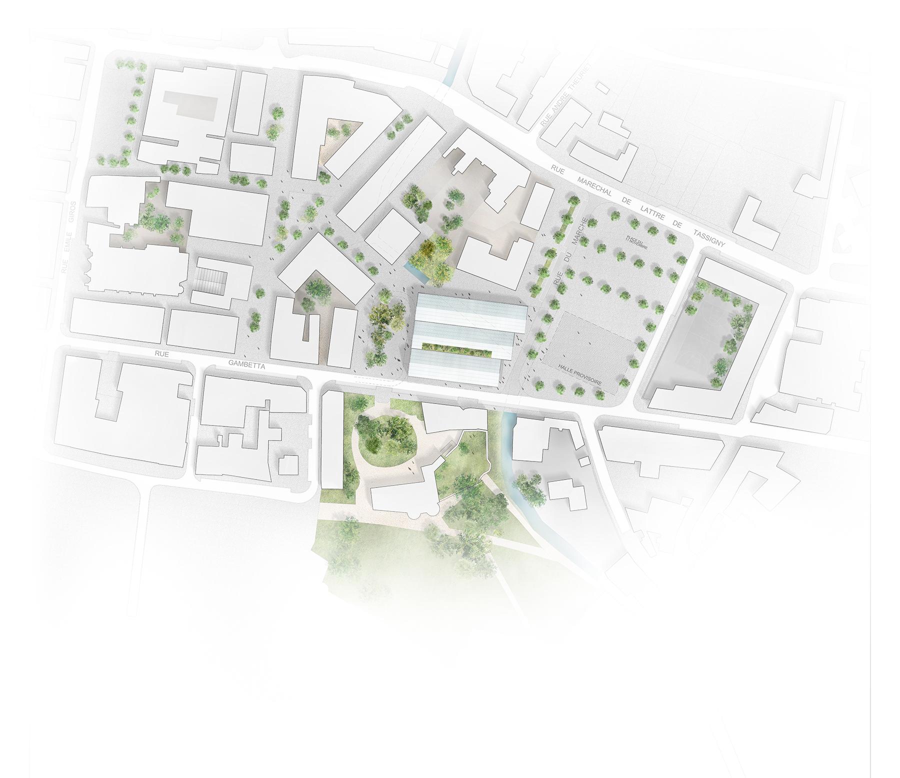 Halle-de-marche-Saint-Dizier-Atelier-Lame