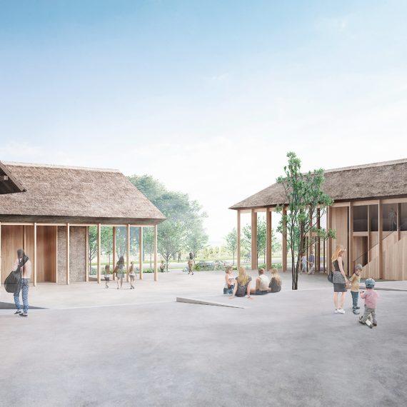 La-morinais-salles associatives-Thorigne-Fouillard-Atelier-Lame